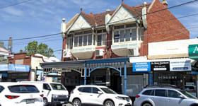 Retail commercial property for sale at 402 Burnley Street Richmond VIC 3121