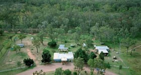 Development / Land commercial property for sale at 2 Gregory Development Road Bluewater QLD 4818