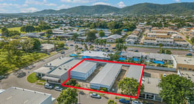 Showrooms / Bulky Goods commercial property for sale at 25 Castlemaine Street Kirwan QLD 4817