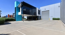 Showrooms / Bulky Goods commercial property for sale at 113-115 Atlantic Drive Keysborough VIC 3173