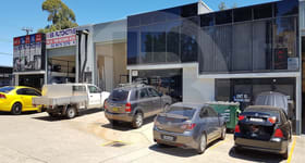 Industrial / Warehouse commercial property for sale at 11/11 Bowmans Road Kings Park NSW 2148