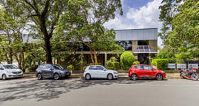 Factory, Warehouse & Industrial commercial property sold at 50 Broughton Road Artarmon NSW 2064
