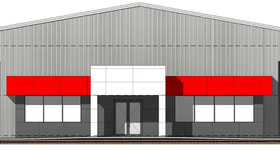 Industrial / Warehouse commercial property for sale at 30 Fallon Street Thurgoona NSW 2640