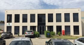 Factory, Warehouse & Industrial commercial property for sale at 7 Trade Park Drive Tullamarine VIC 3043