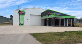 Factory, Warehouse & Industrial commercial property for sale at 16 Standing Drive Traralgon VIC 3844
