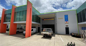 Factory, Warehouse & Industrial commercial property for lease at 6/12-16 Robart Crt Narangba QLD 4504