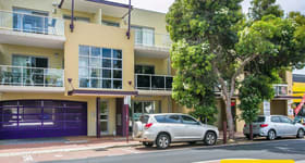 Offices commercial property for lease at 2 / 294-296 Newcastle Street Northbridge WA 6003