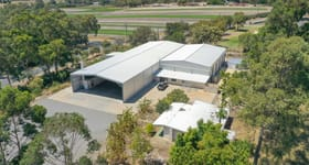 Industrial / Warehouse commercial property for sale at 5 Hawkins Road Wanneroo WA 6065