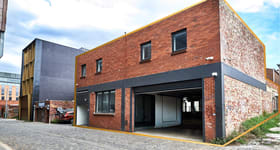 Offices commercial property for sale at 10 Elgin Place Hawthorn VIC 3122