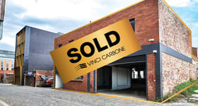 Offices commercial property sold at 10 Elgin Place Hawthorn VIC 3122