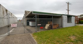 Factory, Warehouse & Industrial commercial property sold at 47 VINTER AVE Croydon VIC 3136