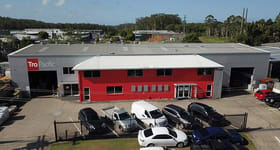 Industrial / Warehouse commercial property for sale at 8 Conara Road Kunda Park QLD 4556