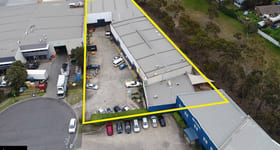 Industrial / Warehouse commercial property for sale at 5 Grace Court Sunshine VIC 3020