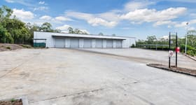 Factory, Warehouse & Industrial commercial property for sale at 174 Stradebroke Street Heathwood QLD 4110