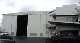 Factory, Warehouse & Industrial commercial property for sale at 19 Success Way Henderson WA 6166