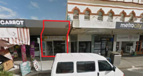 Shop & Retail commercial property for sale at 4/179 Boundary Street West End QLD 4101