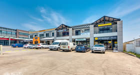 Medical / Consulting commercial property for sale at Unit 4/26 Somerset Avenue Narellan NSW 2567