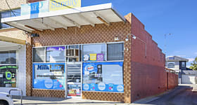 Shop & Retail commercial property for sale at 9 Menana Road Glenroy VIC 3046
