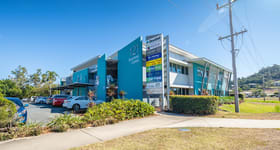 Offices commercial property for sale at 13/121 Shute Harbour Road Cannonvale QLD 4802