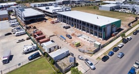 Showrooms / Bulky Goods commercial property for lease at 31 Lasso Road Gregory Hills NSW 2557