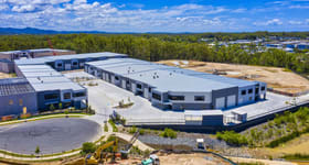 Showrooms / Bulky Goods commercial property for lease at 8 Distribution Court Arundel QLD 4214