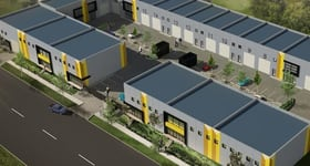 Showrooms / Bulky Goods commercial property for lease at 6-10 Annalise Avenue Epping VIC 3076