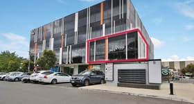 Offices commercial property for sale at Suite 110/12 Ormond Boulevard Bundoora VIC 3083