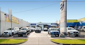 Showrooms / Bulky Goods commercial property for sale at 913 Nepean Highway Bentleigh VIC 3204