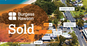 Shop & Retail commercial property sold at 2-4 The Esplanade Inverloch VIC 3996