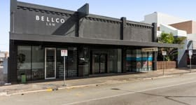 Offices commercial property for sale at Suite 2/272 Sturt Street Townsville City QLD 4810