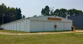 Other commercial property for sale at 102 Roberts Court Drouin VIC 3818