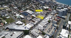 Offices commercial property for lease at 25 Bulcock Street Caloundra QLD 4551