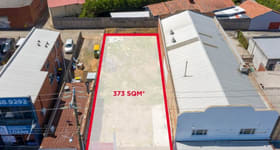 Development / Land commercial property for sale at 19-21 Burwood Highway Burwood VIC 3125