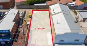 Development / Land commercial property for sale at 19-21 Burwood Highway Burwood VIC 3125