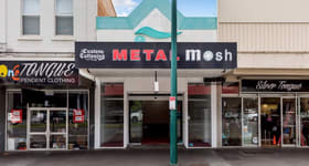 Shop & Retail commercial property for lease at 9 Mitchell Street Bendigo VIC 3550