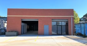 Factory, Warehouse & Industrial commercial property for lease at 1383 Sydney Road Fawkner VIC 3060