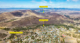 Development / Land commercial property for sale at Units 1-9 17 Francis Terrace Esk QLD 4312