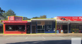 Shop & Retail commercial property sold at 14 Lincoln Street Strathpine QLD 4500