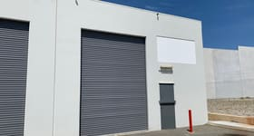 Industrial / Warehouse commercial property for lease at 12/34 Vinnicombe Drive Canning Vale WA 6155