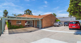 Medical / Consulting commercial property for sale at Lots 1, 2 & 3, 400 Barker Road Subiaco WA 6008