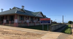 Other commercial property for sale at 51 Chapman Terrace Kingscote SA 5223