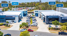 Factory, Warehouse & Industrial commercial property for lease at Unit 3, 52 Blanck Street Ormeau QLD 4208