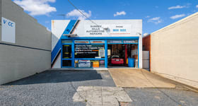 Showrooms / Bulky Goods commercial property for sale at 424 Canterbury Road Surrey Hills VIC 3127