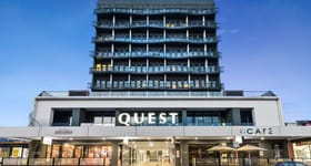 Hotel / Leisure commercial property for sale at 435-437 Nepean Highway Frankston VIC 3199