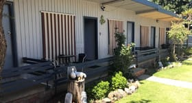 Hotel, Motel, Pub & Leisure commercial property for sale at Coolah NSW 2843