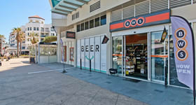 Shop & Retail commercial property sold at Shop 14/110 Marine Parade Coolangatta QLD 4225