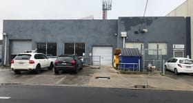 Offices commercial property for lease at 18 Lens Street Coburg VIC 3058