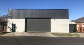 Factory, Warehouse & Industrial commercial property sold at 47 Fraser Street Airport West VIC 3042