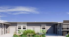 Industrial / Warehouse commercial property for sale at Lots 1-12, 44-48 Junction Drive Coolum Beach QLD 4573