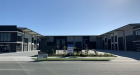Factory, Warehouse & Industrial commercial property sold at 44-48 Junction Drive Coolum Beach QLD 4573